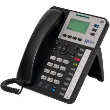 xblue x50 voip phone system and wireless router for small business