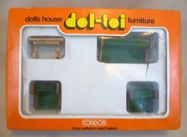 Ebay Living Room Sets by 294 Best Dol Toi Dolls House Furniture Images On Pinterest Doll