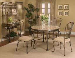 rent to own dining room tables endearing cramco michael aaron ashton 19023 dinette set mattress in