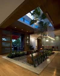 Modern Luxury Home Designs Tavoosco - Best modern luxury home design