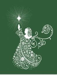 christmas angel christmas angel christmas lights decoration