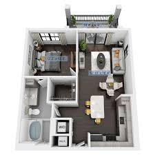 850 boca luxury one two u0026 three bedroom apartments u0026 townhomes