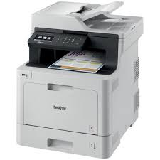 the best black friday deals on color laser printers printers u0026 scanners sam u0027s club