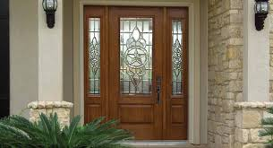 Exterior Door Companies Exterior Fiberglass Door Companies Exterior Doors Ideas