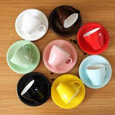 Cappuccino Cups by Online Get Cheap Cappuccino Cups And Saucers Set Aliexpress Com