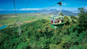 100 holiday houses cairns beaches cairns holiday accommodation