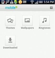 themes nokia asha 202 mobile9 mobile9 apps for android 2 3 6 free download mobile innovation