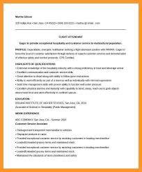 cover letter for flight attendant lukex co