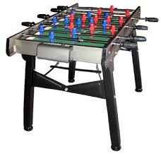 table rentals dc foosball table foosball table rentals nyc new york nj new