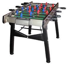 table rentals dc foosball table foosball table rentals nyc new york nj new