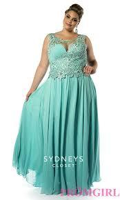 14 best plus size prom dresses images on pinterest evening