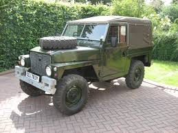 land rover green related image automotive pinterest land rovers and land