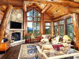 best cabin designs cabin style decorating ideas lodge style decorating gorgeous