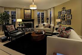 Family Room Layout Marceladickcom - Ideas for family room layout