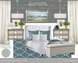 Best  Beach Bedroom Colors Ideas On Pinterest Beach Color - Great bedroom colors