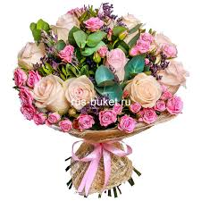 beautiful bouquet of flowers buy a bouquet of flowers a beautiful bouquet of roses in moscow