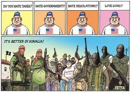 Tea Party Memes - that didn t take long tea party debate focuses on guns the
