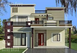 home interior design jalandhar in jalandhar india facebook
