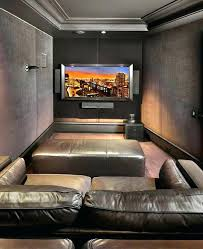home theater decorations cheap home theater decorations home theatre decor accessories