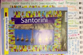 santorini l shaped computer desk santorini u2013 the lucky one