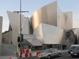 wac6arts architecture