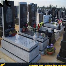 tombstone prices vases for tombstone price granite flower vases for tombstones