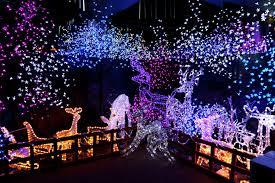 Renaissance Home Decor Diy Outdoor Christmas Light Decorations