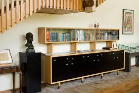Tv Furniture Design Hall Decoration Hall Cabinets Furniture With Tv Tv Hall Cabinet Living