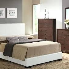madison bedroom set this is madison bedroom set decor twin bedroom luxury twin bed