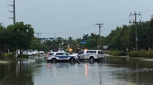 Collier County Flood Maps Marco Island Collier County Dealing With Flooding Issues After