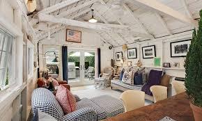 american home interiors ingenious idea american home decorations decorating american home
