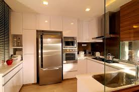 apartments marvellous singapore condo kitchen design island