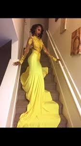 best 25 african prom dresses ideas on pinterest african wedding