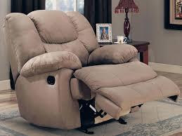 black friday couch deals recliner sofa deals black friday recliner sofa sale uk recliner
