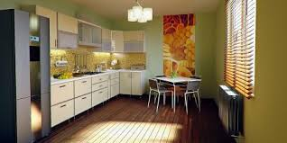 custom design interiors in gainesville ga nearsay