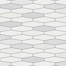 holden apex tile effect pattern wallpaper marble glitter motif