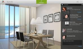 brilliant bedroom design app poster apk screenshot b inside