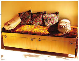 space saving furniture chennai concept of space saving furniture