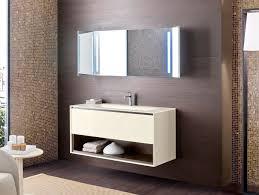 bathroom vanity italian bathroom design bathroom cabinets bathroom