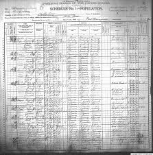 montgomery county il 1900 census h ha index with names linked