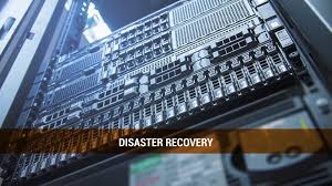 it support louisville it consulting managed services lexington