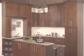 Ready To Assemble Kitchen Cabinets Solid Wood Ready To Assemble Kitchen Cabinets Bakeoto Inspiration