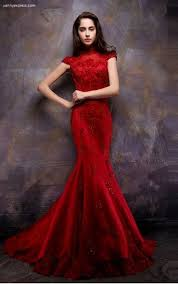 best 25 chinese wedding dresses ideas on pinterest traditional