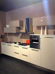 kitchen cabinet inexpensive kitchen cabinets cupboard cabinet