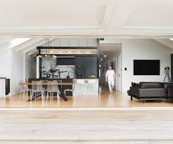Living Room Design Nz Tireless Attention Detail Resulted In This Villa Transformation