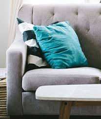 Upholstery Cleaning Perth Sofa And Upholstery Cleaning Professional Cleaning Services In Perth