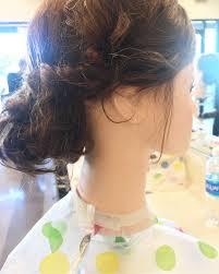 fashion forward hair up do fashion forward updo evergreen lookbook pinterest evergreen