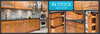newport kitchen cabinets lesscare kitchen cabinetry newport
