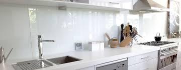 bathroom splashback ideas white kitchen splashback ideas kitchen ideasgalley kitchen