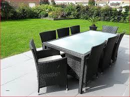 la redoute table de cuisine meuble luxury la redoute be meubles high definition wallpaper